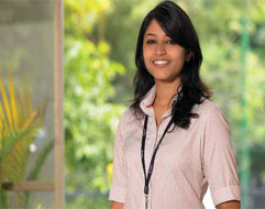 Management School In Bangalore