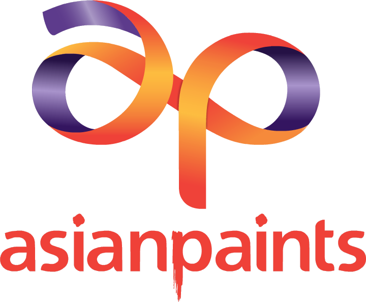 Asian-Paints-logo-2012.png