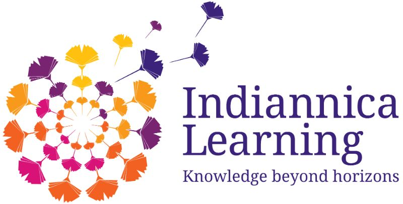 Indiannica Learning