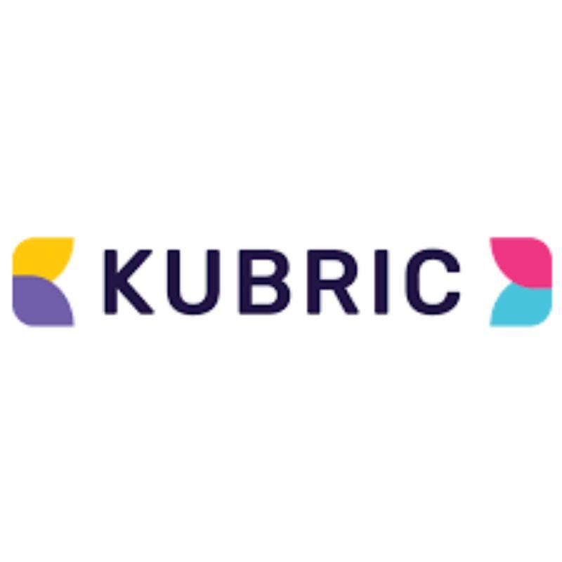 Kubric