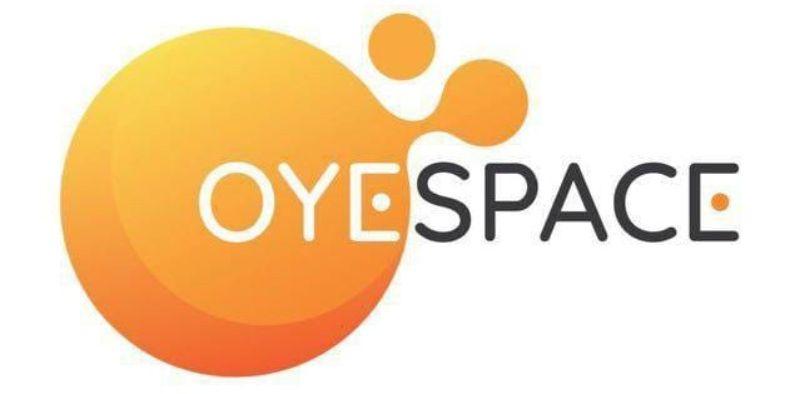 Oyespace