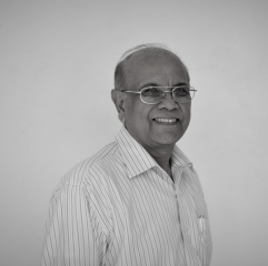 Amitava_Sengupta