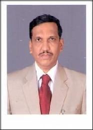 Dr.Anand joshi
