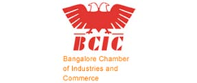 Bangalore Chamber of Industry and Commerce