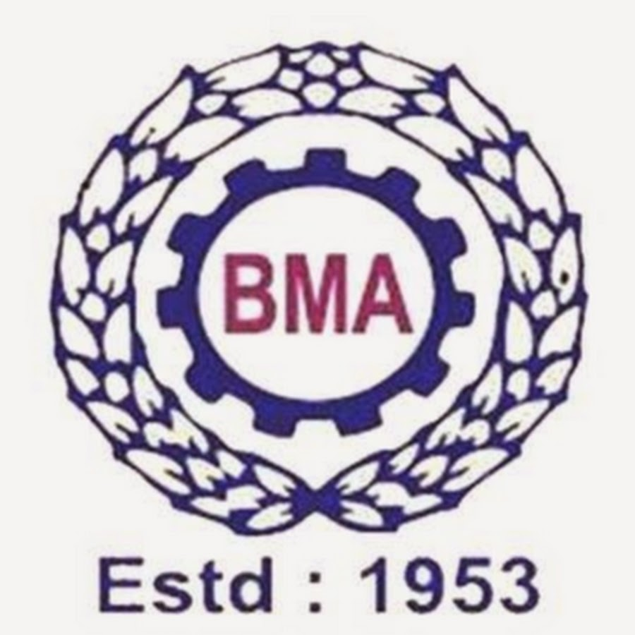 Bangalore Management Association