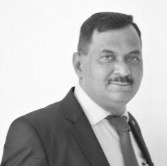 Dr.-Ravi-K-R