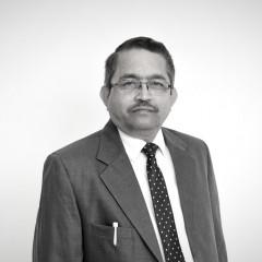 Dr.-Shyam-Prasad (1)