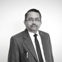 Dr.-Shyam-Prasad
