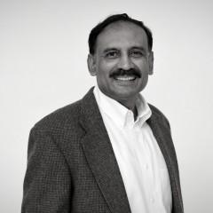 Dr.-Swaroop-D-Reddy (1)