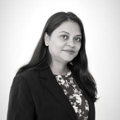 Dr.Shampa-Nandi