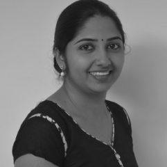 Ms.-Skeerthi_1