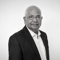Prof.-H-S-Mishra