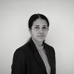 Prof.-Haritha-S