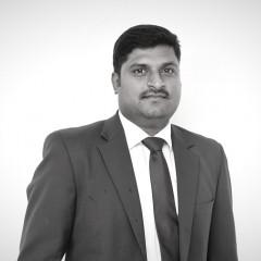 Prof.-Kiran-Kumar-K-V