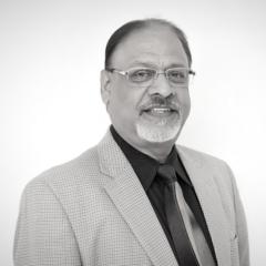 Prof.-Krishnan-2-e1528282378443