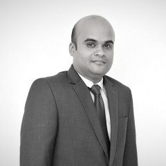 Prof.-Sathyan-Subbiah