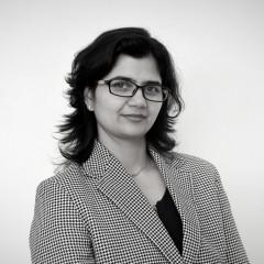 Prof.-Shurlly-Tiwari