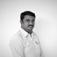 Ramesh_kumar