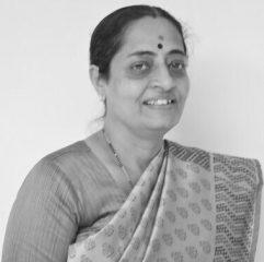 Rema-Viswanathan