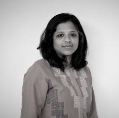Swarna_Lakshmi