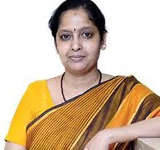 Ms.Gayathri Kalia
