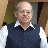 Dr.Jayasankaran