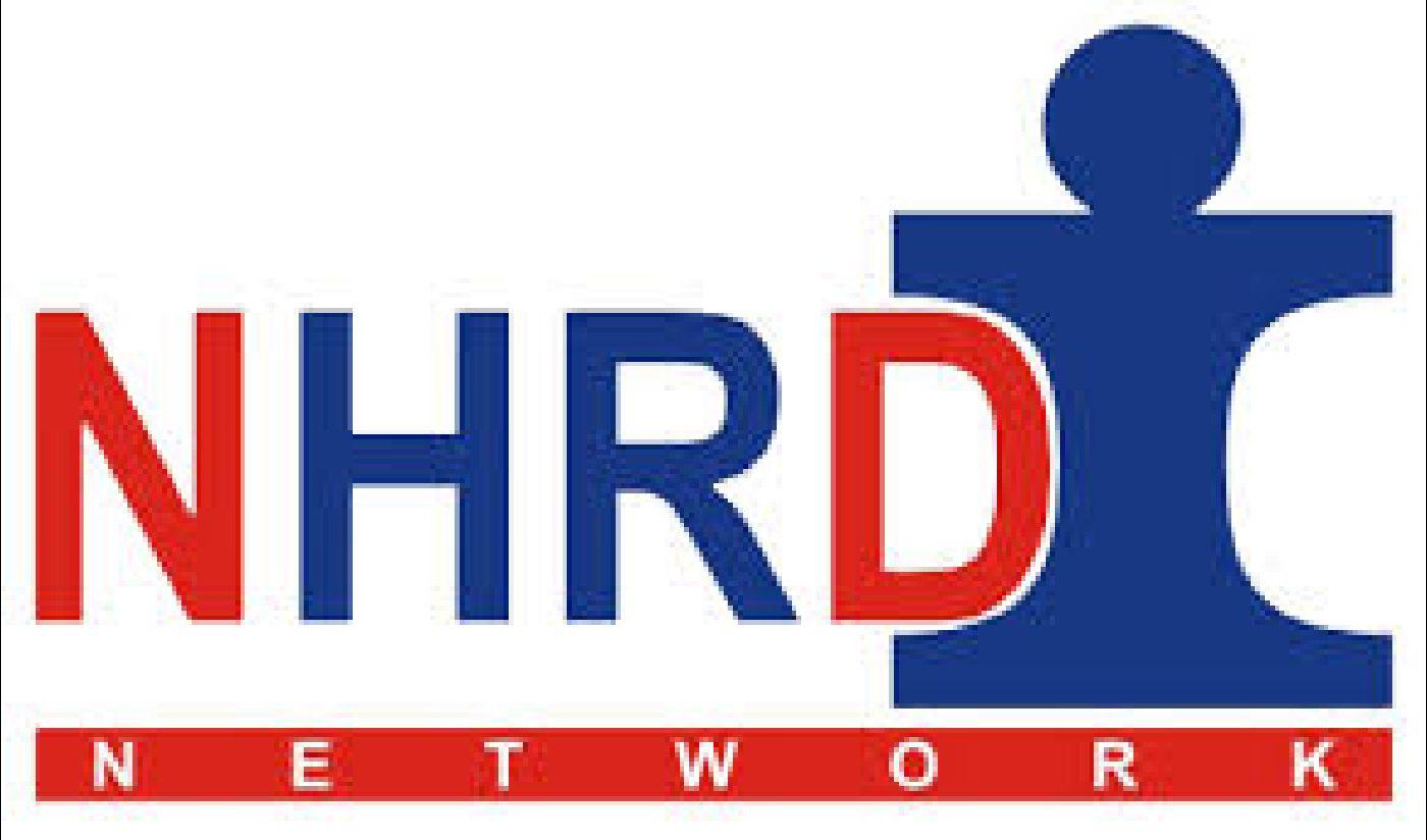 National Human Resource Development