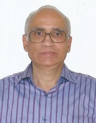 Dr. Prasanna Chandra