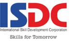 International Skill Development Corporation
