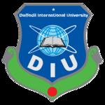 Daffodil International University, Bangladesh