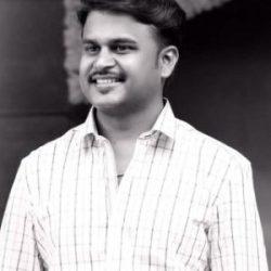 Shivamurthy G K