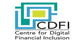 cdfi_rec