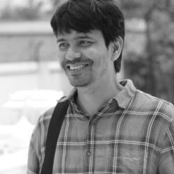 Sanjeeb Das