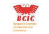 bcic_112_160
